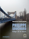 Portada Phillipe